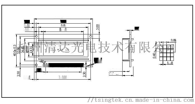 HG1223211 (1).jpg
