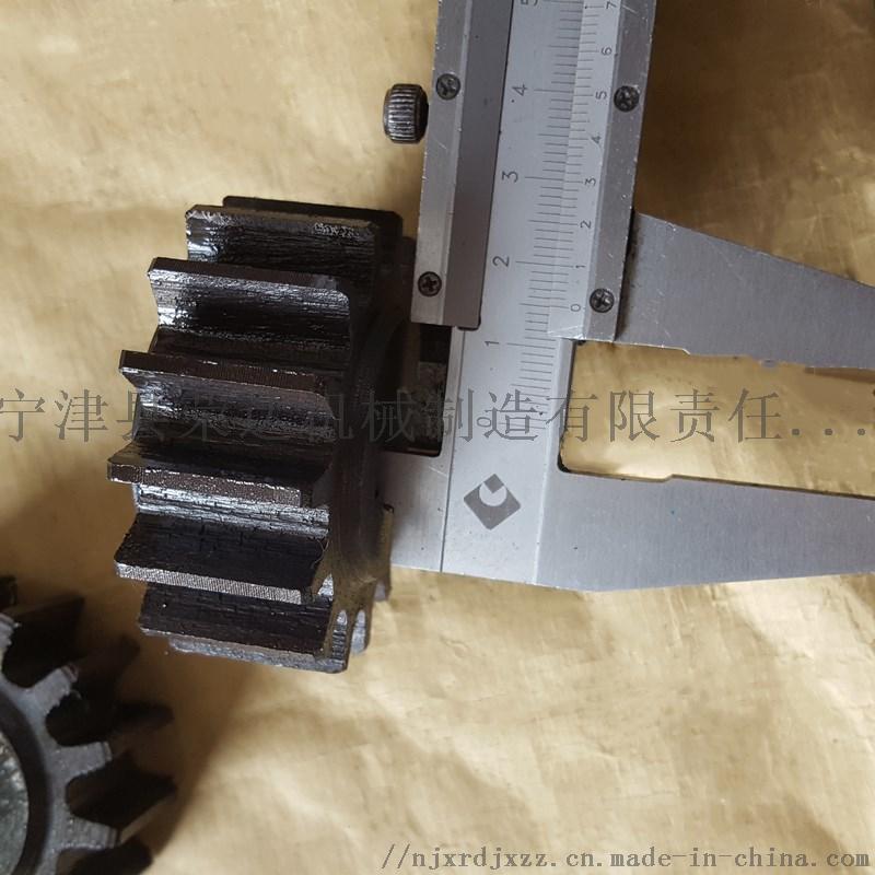 链条链轮4.jpg