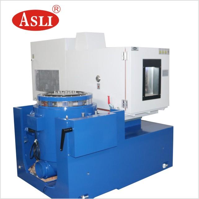 IEC三综合试验箱 温度湿度震动三综合试验机厂家150817185