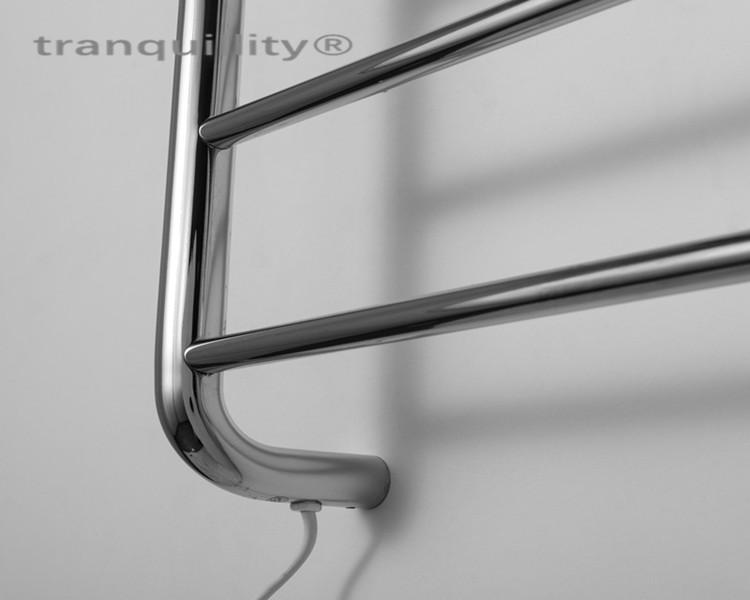 6杆彎腳圓管毛巾架-產品展示圖-05.jpg