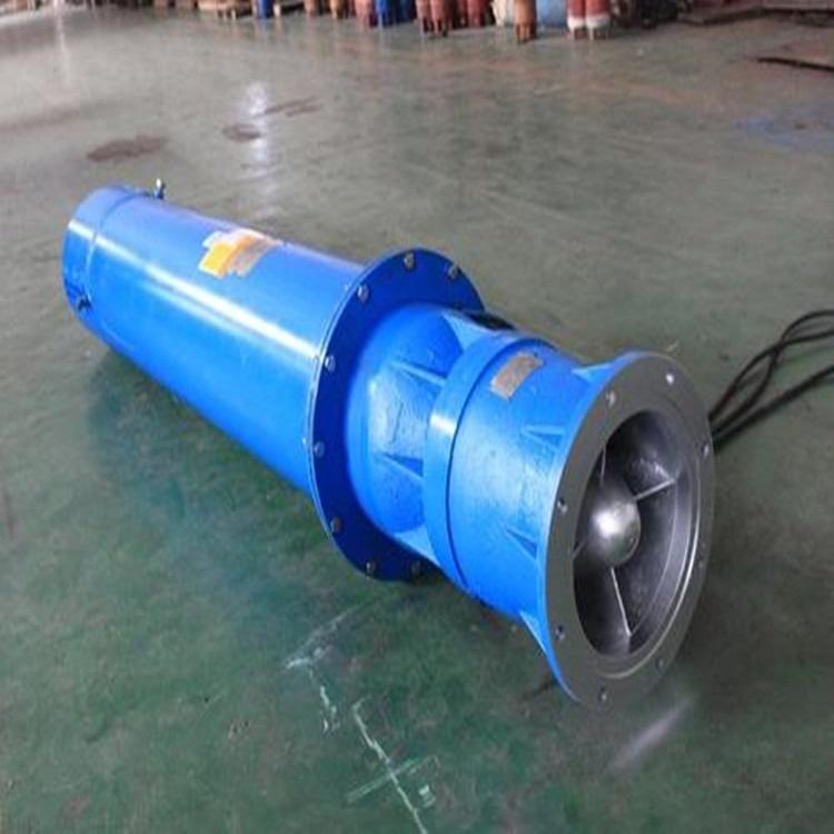 地热深井泵 200QJ大功率深井潜水泵812123962