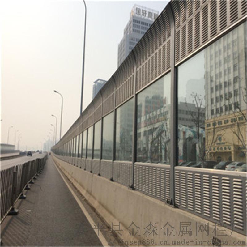 桥梁声屏障2.jpg