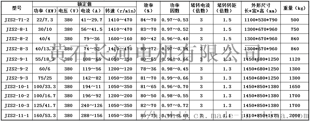 JZS2 技術參數 正確的 (2).png