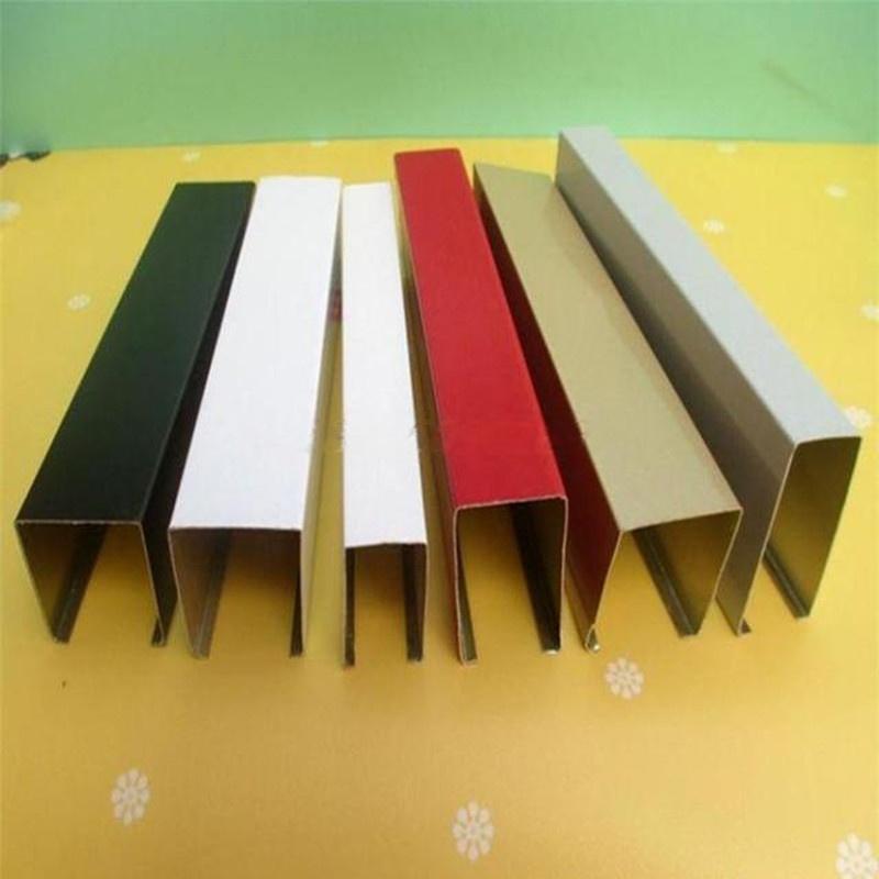 北京造型鋁方通鋁天花    安裝、價 格優惠的64385695