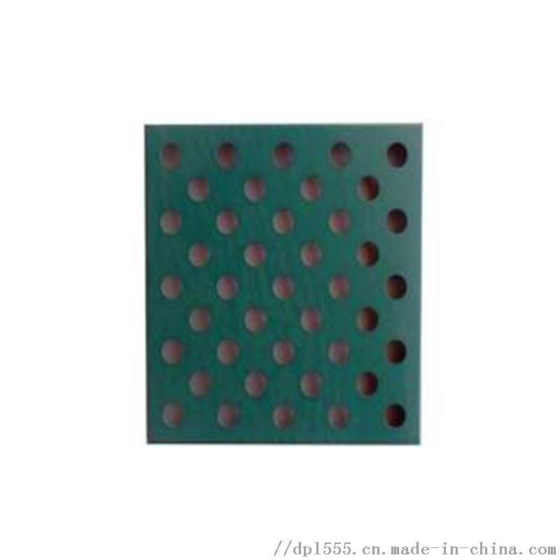 u=3205528251,2709148443&fm=27&gp=0.jpg