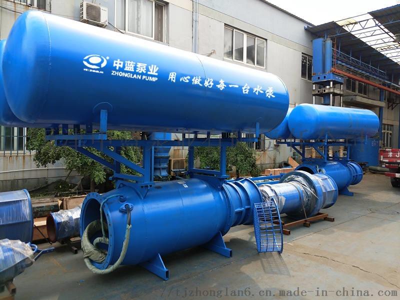 浮筒式轴流泵1.jpg
