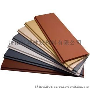新嘉理陶土板 幕牆用高品質陶板70704962