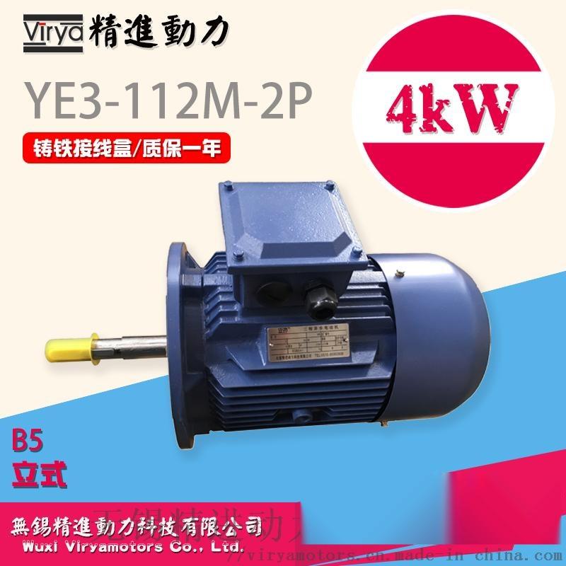 精進主圖YE3 112M-2-4kW.jpg