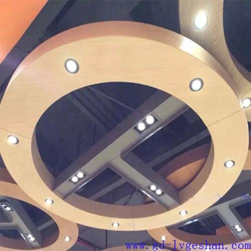 造型铝单板天花 吊顶铝单板 木纹铝单板 铝单板安装.jpg