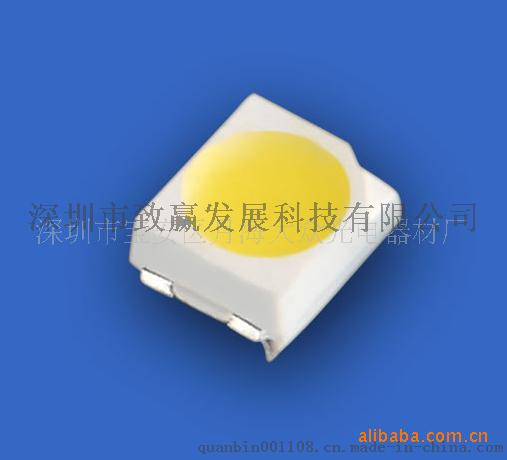 高品質6-7LM 3528 貼片LED.png