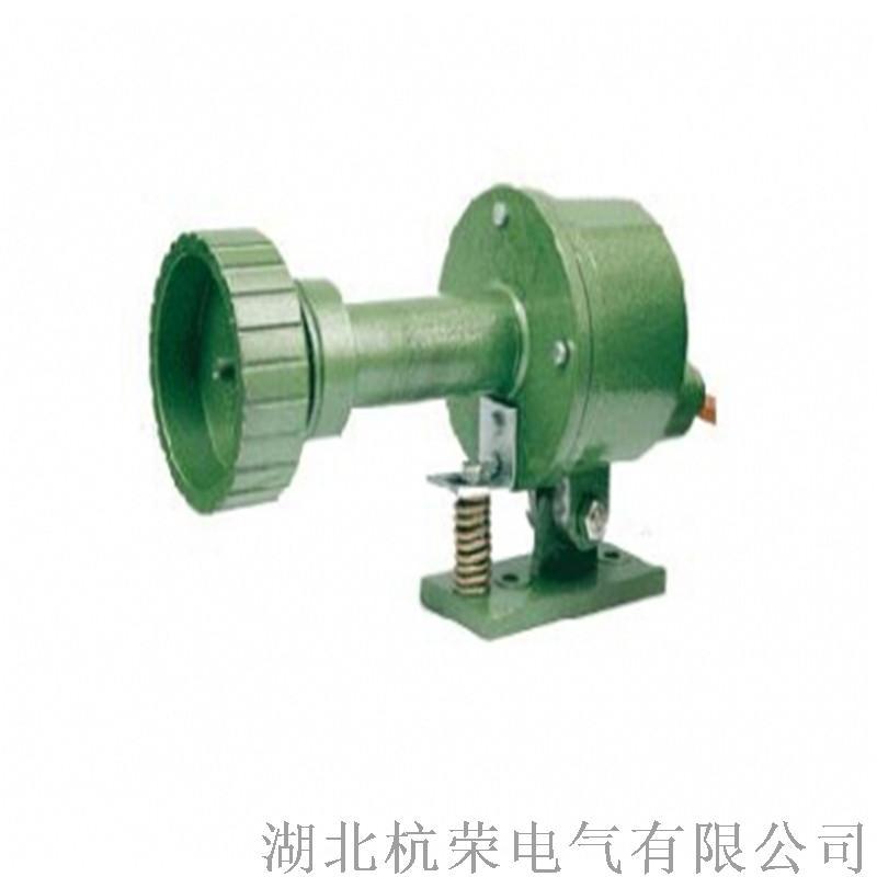 XL-SJ-Ⅰ型速度打滑檢測器.jpg