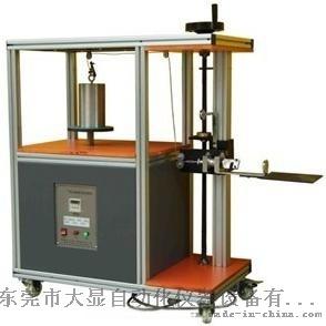 DX8431电源线试验机.jpg