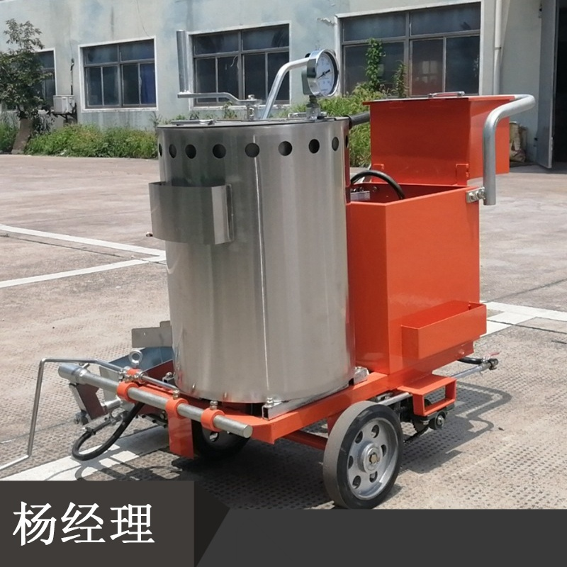 歐諾劃線熱熔機 熱熔釜劃線機 熱熔漆劃線機110124622