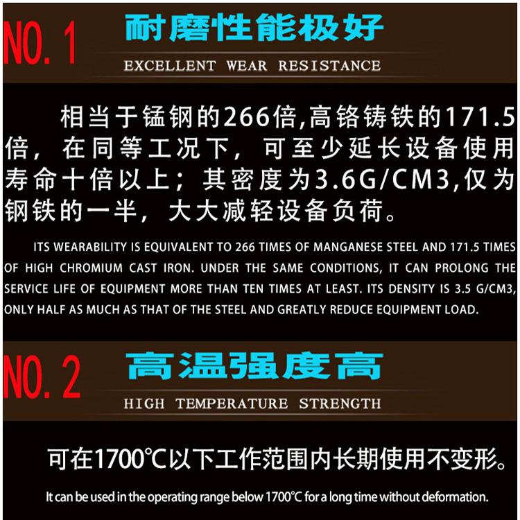 22特恩志工业陶瓷产品优势-001黑底白字.jpg