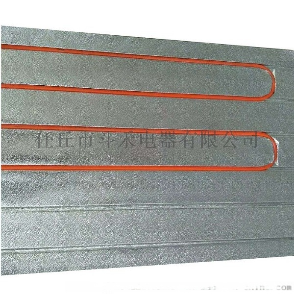 张家口美尔丽雅水暖炕板,水暖炕主机原装优惠促销113328862