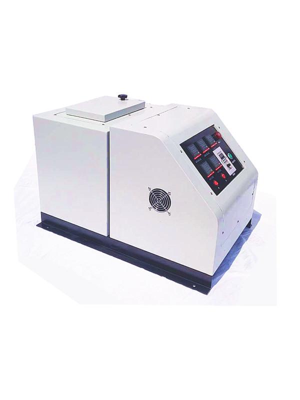 1810齿轮泵热熔胶机.jpg