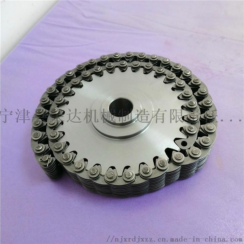 节距15.875mm内导齿形链条高速齿轮7.jpg