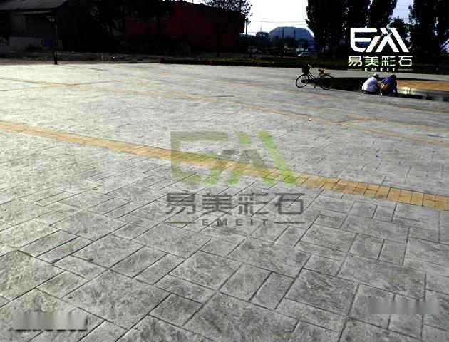 压模地坪EMCS32.jpg