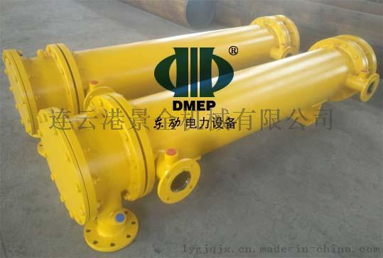 冷油器换管,换管束,维修改造油冷器766840085