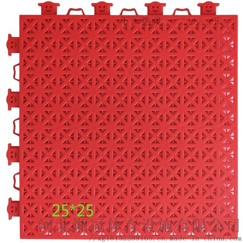 懸浮地板的優缺點-雙層懸浮地板783226452