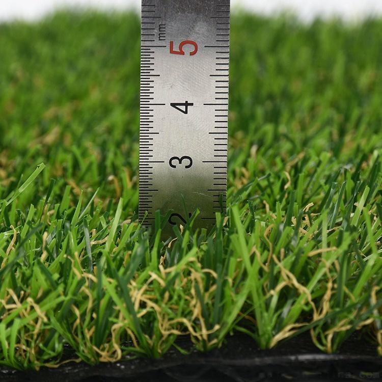 甘肃省人造草坪厂家、幼儿园休闲草坪、户外运动场地783974082