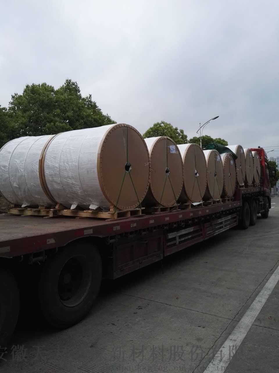 安徽天大聚酯樹脂FFS重包裝膜53649225