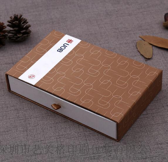 抽屉盒3.jpg