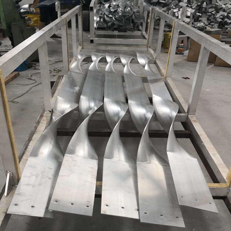 扭曲铝单板(45).jpg