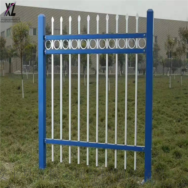锌钢围墙护栏123.jpg