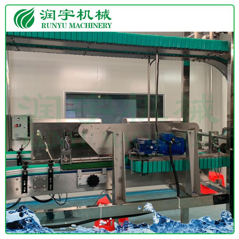 玻璃瓶灌装机酵素 (3).jpg