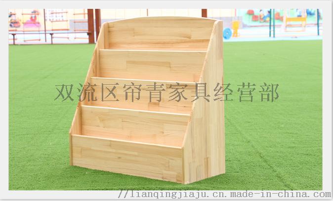 绵阳幼儿园家具双层床多层床定做实木材质142431155