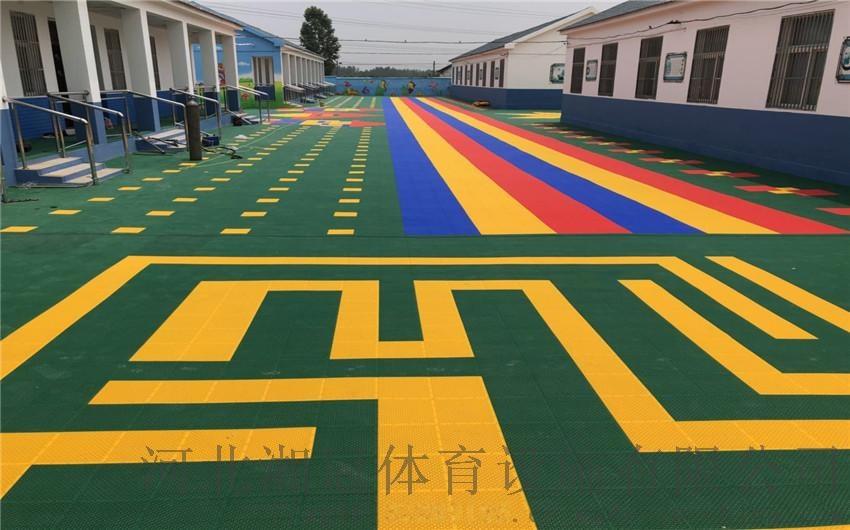 湖北懸浮地板,湖北拼裝地板,湖北快速拼裝地板廠75999502