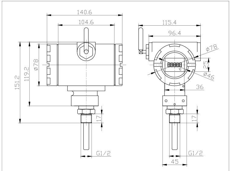 PT500-952结构图.jpg