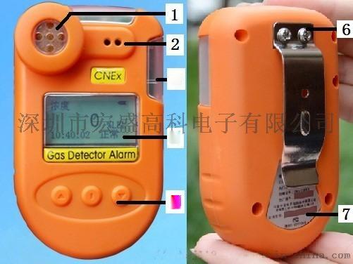 HA-850便携式气体检测仪5.jpg