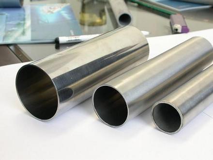 抛光不锈钢管 304镜面不锈钢管 不锈钢圆管镜面667104105