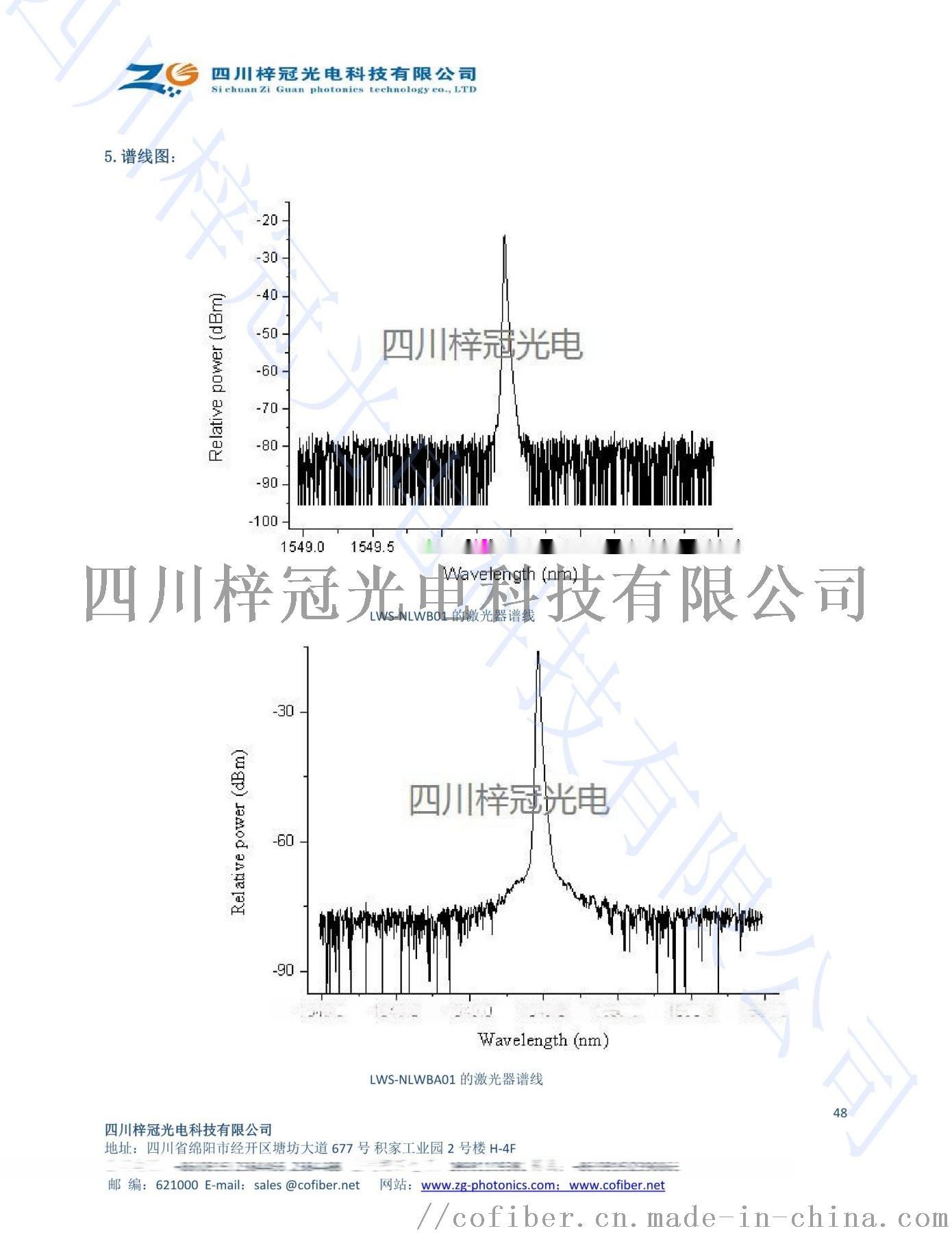 1550nm窄线宽DFB光纤激光器3.jpg