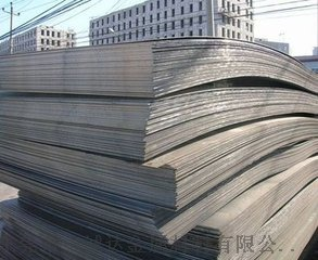 供应HG60高强度钢板、HG60材质硬度819061015