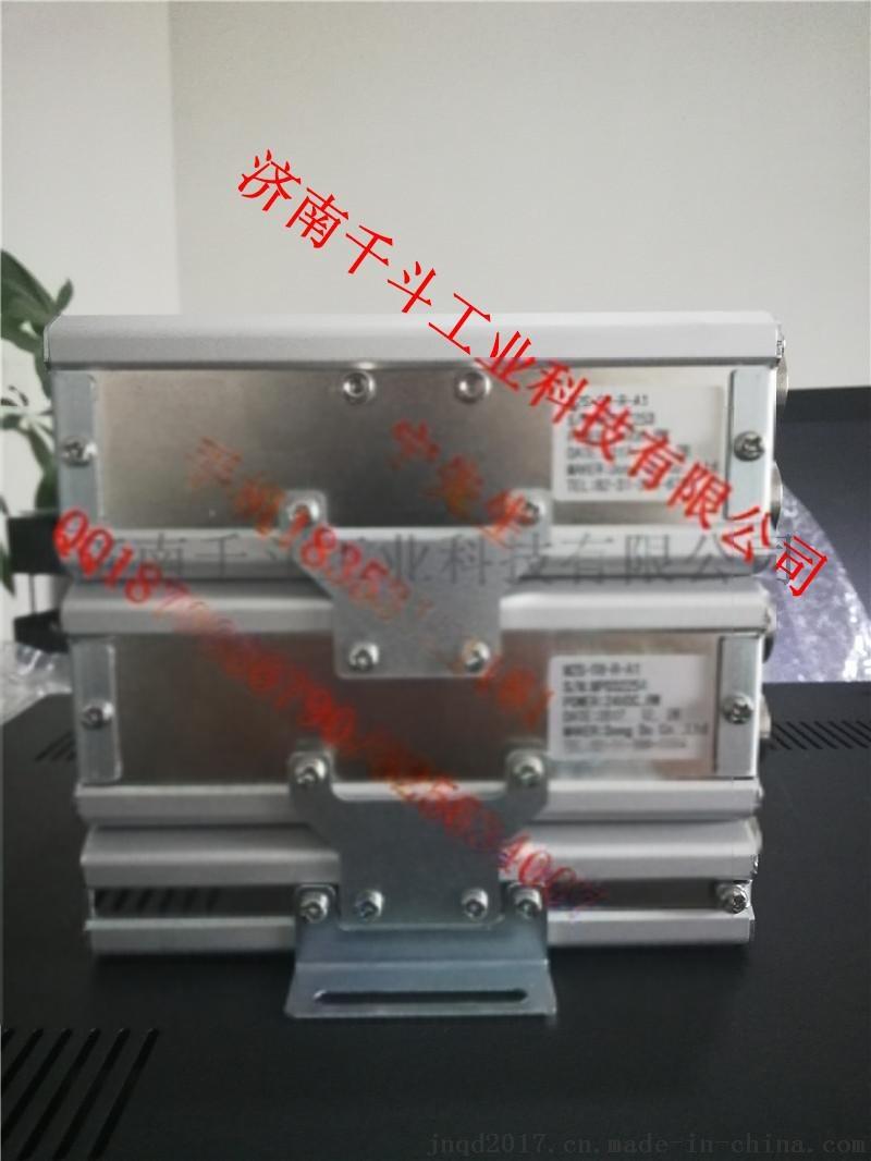 韩国DONGDO东渡ML-MP小型显示控制测量仪38370652