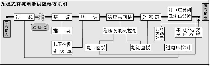 etcf01-17033826901.jpg
