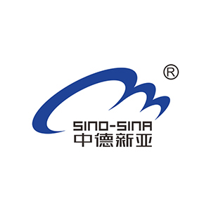 公司logo300X300.jpg