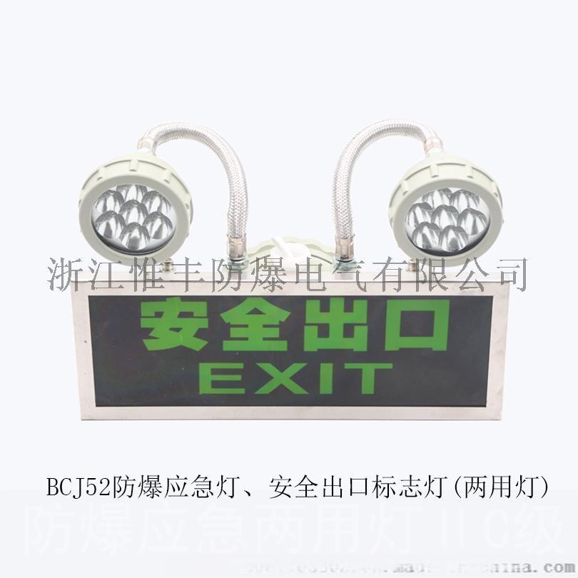 應急燈+標誌燈-01