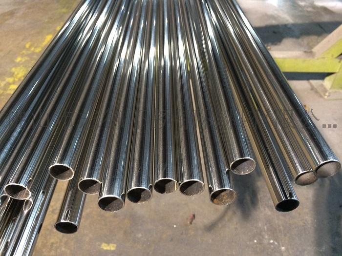 平顶山不锈钢非标管现货|304红古铜不锈钢管692937875