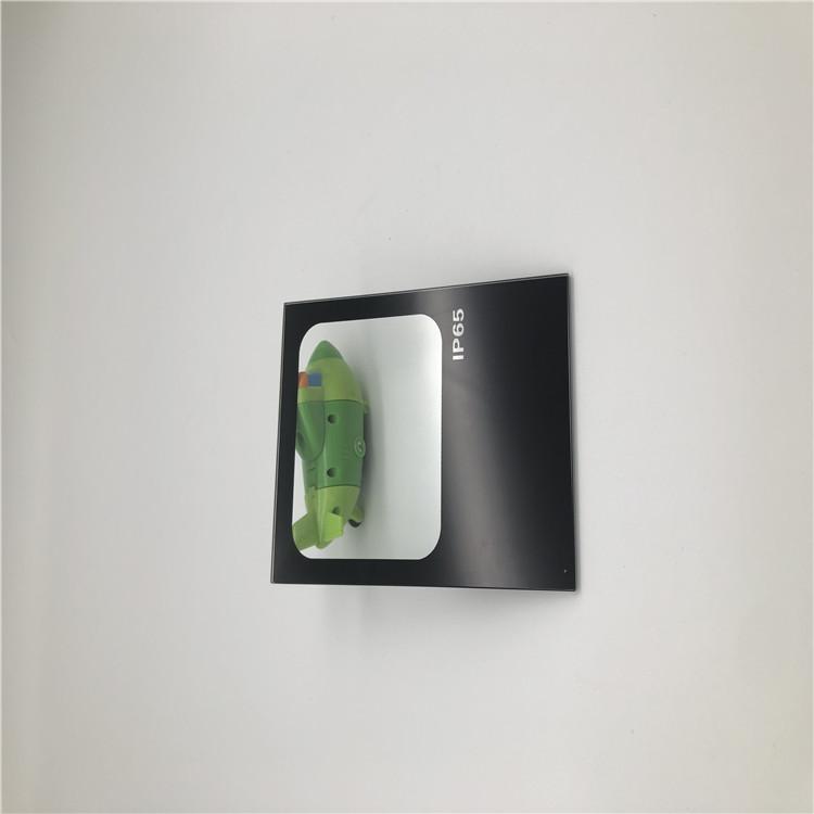黑色丝印灯具玻璃02 (1).jpg