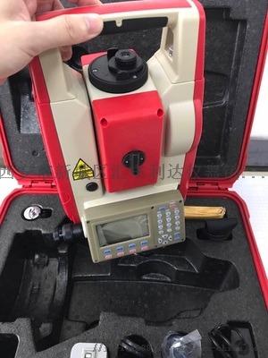 西安哪里有卖测绘仪器1882177052167084862
