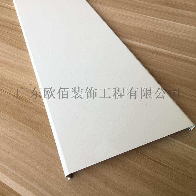 C型鋁條板 (7) - 副本.JPG