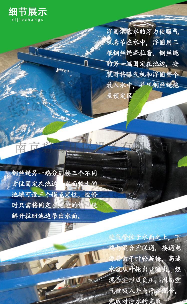 FQB浮筒式潜水曝气机_05.jpg