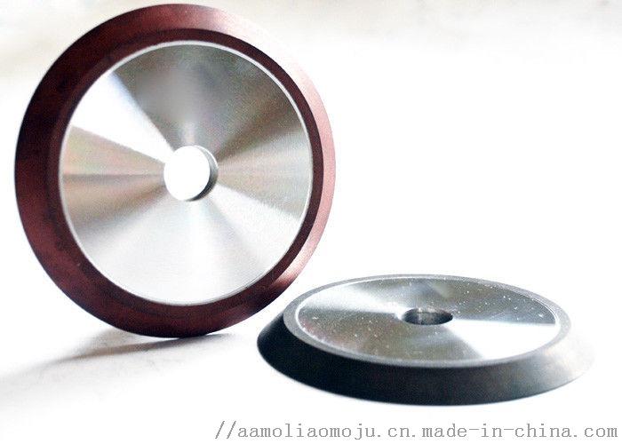 pl22145540-reinforced_abrasives_resin_bond_grinding_wheel_to_metal_cutting_circular_saw.jpg