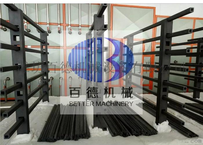 中国山东碳化硅生产基地方梁横梁辊棒供货商745835002