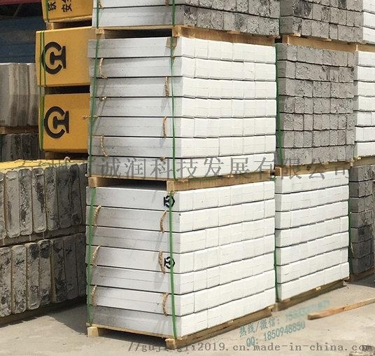 安國誠潤水泥半公里標 圓曲線及緩和曲線始終點標廠家82923842