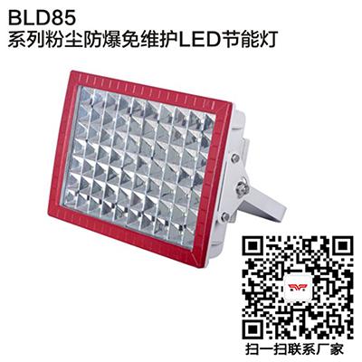 LED壁装式防爆灯led法兰式护栏式防爆灯852830335